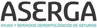 Ayuda y servicios gerontológicos de asturias, aserga,cuidados de mayores, cuidado de dependientes, cuidado de niños