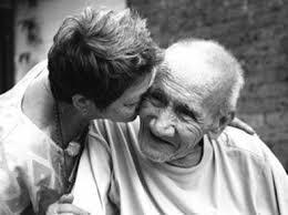Alternativa comunicación alzheimer