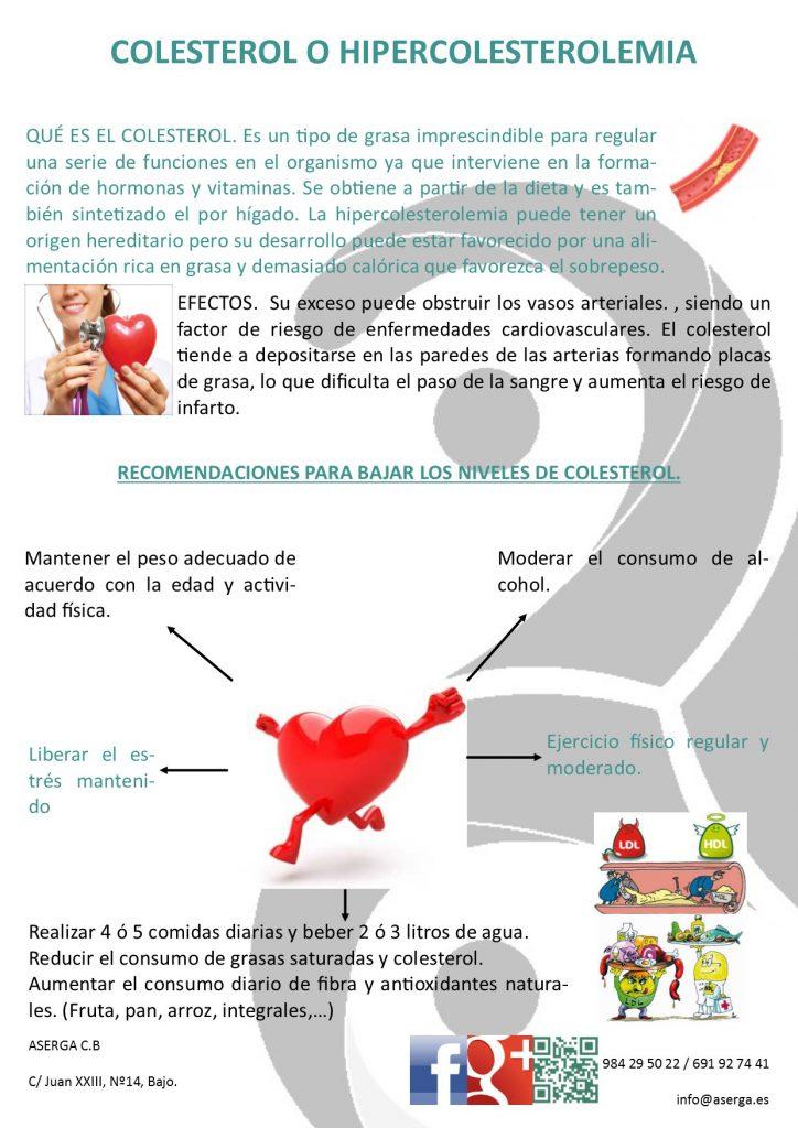 colesterol-o-hipercolesterolemia